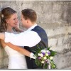 startbild_fotostudio_lahr_de_wedding2012